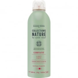 Eugene Perma Cycle Vital Collections Nature Laque Forte 300ml