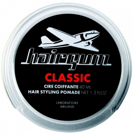 Hairgum Classic 40ml