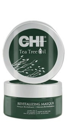 Farouk Chi Tea Tree Oil Revitalizing Masque 237ml