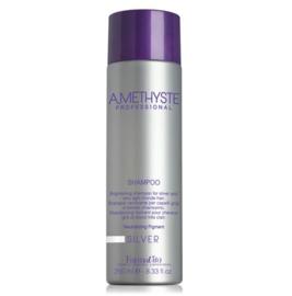 Farmavita Shampoo Zilver 250ml