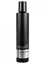 Tigi Catwalk Work It Hairspray 300ml