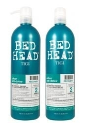 Tigi Bed Head Tween Recovery Shampoo 750ml + Conditioner 750ml