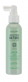 Eugene Perma Cycle Vital Collections Nature Spray Volume Instantane 150ml