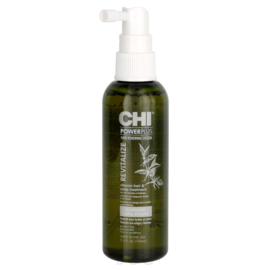 Farouk Chi Power Plus Revitalize Vitamin Hair & Scalp Treatment 104ml