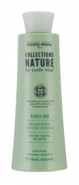 Eugene Perma Cycle Vital Collections Nature Shampooing Volume Intense 250ml