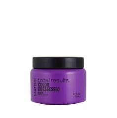 Matrix Total Results Colot Obsessed Mask 150ml