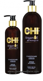 Farouk Chi Argan Conditioner 355ml
