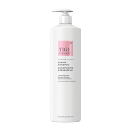 Tigi Copyright Repair Shampoo 970ml