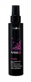 Eugene Perma Artiste Create Heat Smoother Spray 150ml