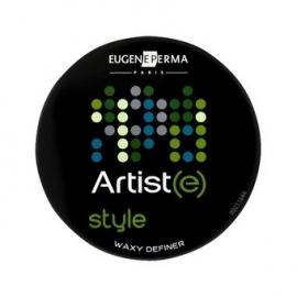 Eugene Perma Artiste Style Waxy Definer 75gr