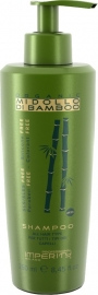 Imperity Organic Mi Dollo Di Bamboo Shampoo 250ml