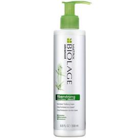 Matrix Biolage Fiberstrong Intra-Cylane Fortifying Cream 200 ml
