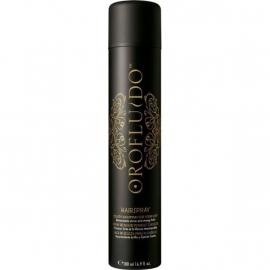 Orofluido Hairspray Strong Hold 500gr