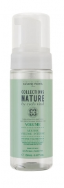 Eugene Perma Cycle Vital Collections Nature Mousse Volume Intense 150 Ml