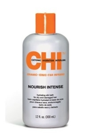 Farouk CHI Nourish Intense Silk Bath 350ml