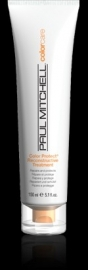 Paul Mitchell Color Care Color Reconstructive Treatment 150ml