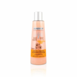 IMPERITY Impevita Anti-frizz Conditioner 250ml