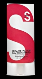 Tigi S-Factor Health Factor Daily Dose Conditioner 250ml