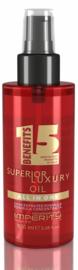 IMPERITY Superior Luxury Hair Oil 100ml