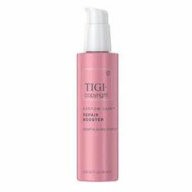 Tigi Copyright Repair Booster 90ml