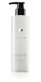 Paul Mitchell Marula Oil Rare Oil Replenishing Conditioner 222ml