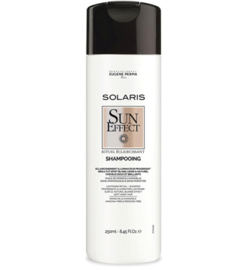 Eugene Perma Solaris Sun Effect Shampoo 250ml