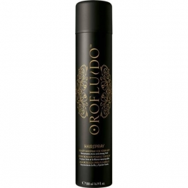 Orofluido Hairspray Medium Hold 500gr