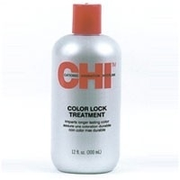 Farouk Chi Ionic Color Lock Treatment 350ml