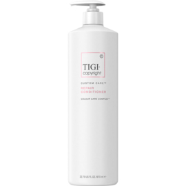 Tigi Copyright Repair Conditioner 970ml