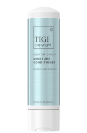 Tigi Copyright Moisture Conditioner 250ml