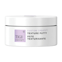 Tigi Copyright Creamy Texture Putty 55g