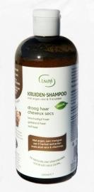 Livayi Droog Haar shampoo 400ml
