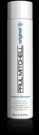 Paul Mitchell Original Awapuhi Shampoo 300ml