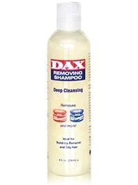 Dax Removing Shampoo 236ml
