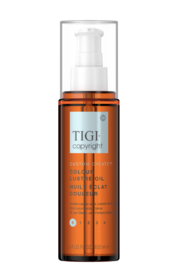 Tigi Copyright Colour Lustre oil 100ml