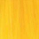 Tigi Color Mix Master  (Emulsie Crème van Pure Pigmenten), kleur /33 gold
