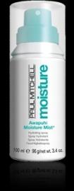 Paul Mitchell Moisture Awapuhi Moisture Mist aerosol 100ml