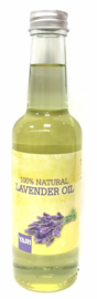 Yari 100% Natural Oils Lavende