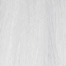 Tigi Color Mix Master  (Emulsie Crème van Pure Pigmenten), kleur +00/ Clear