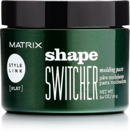 Matrix Style Link Play Shape Switch 50g