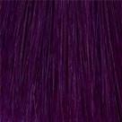 Tigi Color Mix Master  (Emulsie Crème van Pure Pigmenten), kleur /2 violet
