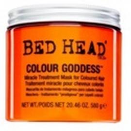 Tigi Bed Head Colour Goddess Miracle Treatment Mask 500g