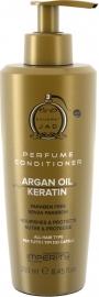 Imperity Gourmet Jad Perfume Cream Conditioner 250ml