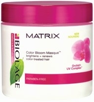 Matrix Biolage Colorcarethérapie Color Bloom Mask 150ml