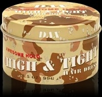 Dax High & Tight Awesome Hold 99g