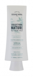 Eugene Perma Cycle Vital Collections Nature Serum Sublimateur 150ml