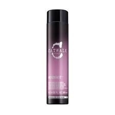 Tigi Catwalk Headshot shampoo 300ml