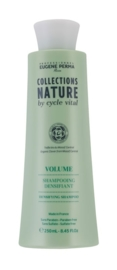 Eugene Perma Cycle Vital Collections Nature Shampooing Densifiant 250ml