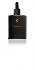 Paul Mitchell Marula Oil Rare Oil Treatment 50ml