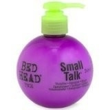 Tigi Bed Head Small Talk 3-in-1  200 ml